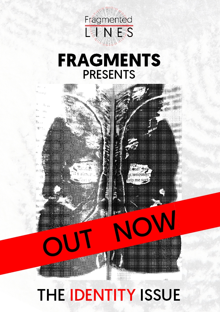 fragemntes-nout-now